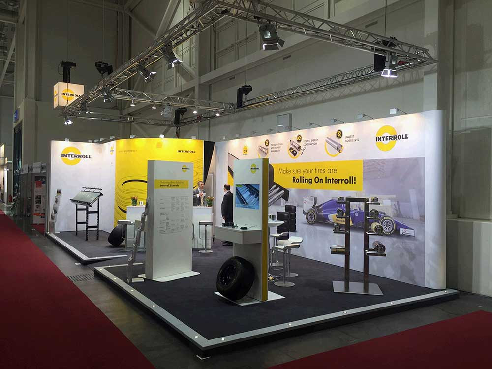 Expo Exhibition Stands Jobs : Exhibition stands in dusseldorf expo display service