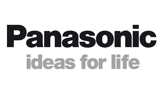 Panasoni