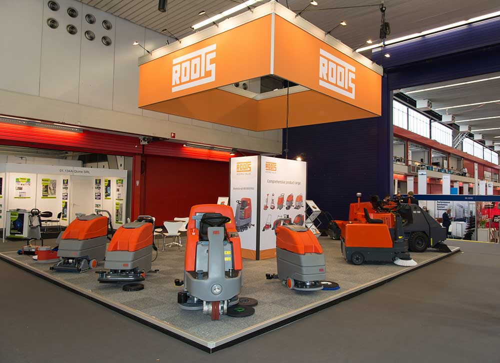 Expo Exhibition Stands Wa : Exhibition stands in dusseldorf expo display service