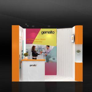 Gemalto061