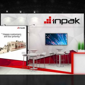 INPAK_WEBSITE-01