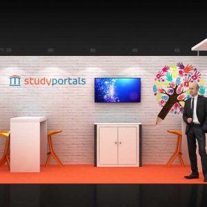 Study portals_ Corner_18sq _0