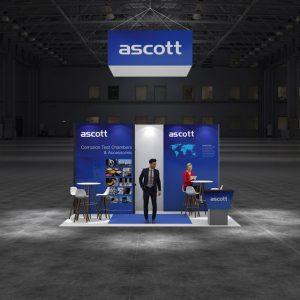 ASCOTT_2_20_0