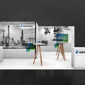Ashcroft_Corner_30_1