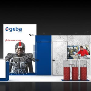 GEBAGROUP_30_3_0