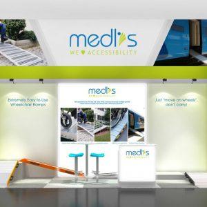 MEDLIS_21_3_0