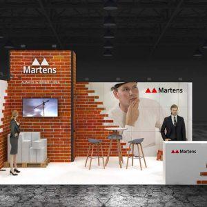 Martens_24_2_00