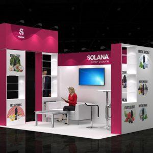 Solana_Two Corner_12_02