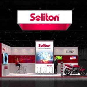 Soliton 1.1_32_01