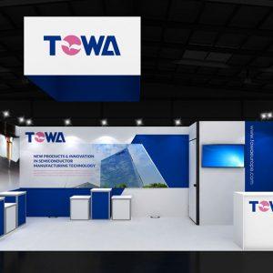 TOWA_21_1_0