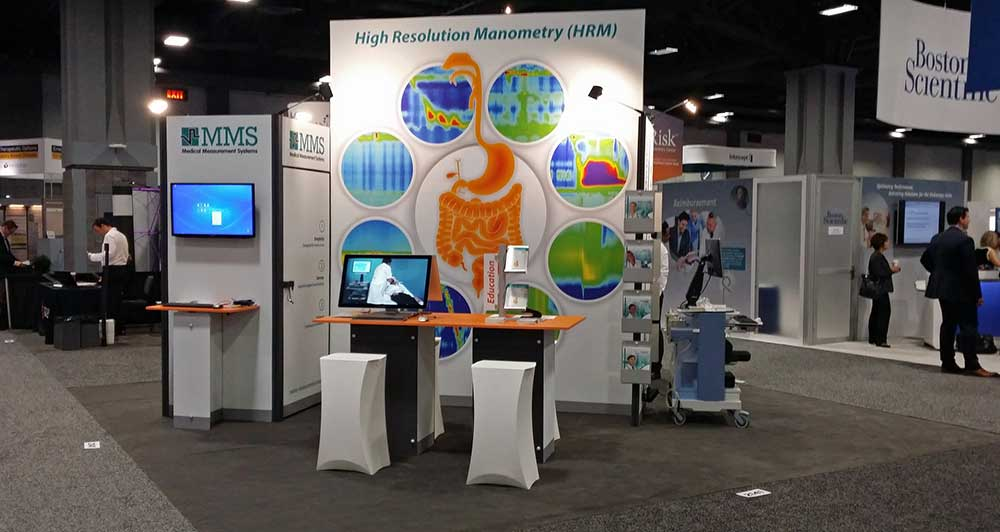 exhibition stands mms
