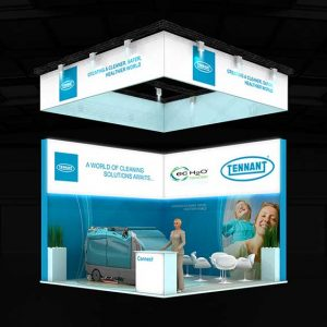 Best Expo Stands : Rental exhibition stands by europes best company expo display