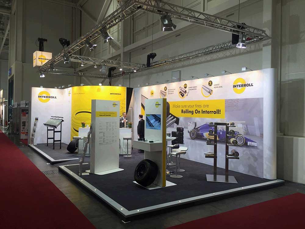 Expo Exhibition Stands In : Exhibition stands in dusseldorf expo display service