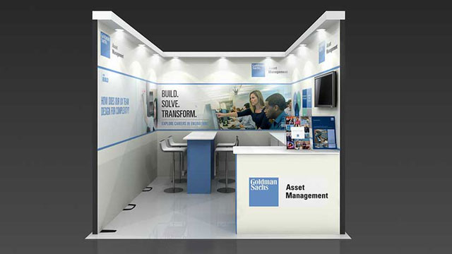 Expo Stands Interior Office 2016 : M row exhibition stands m exhibition stands re eds