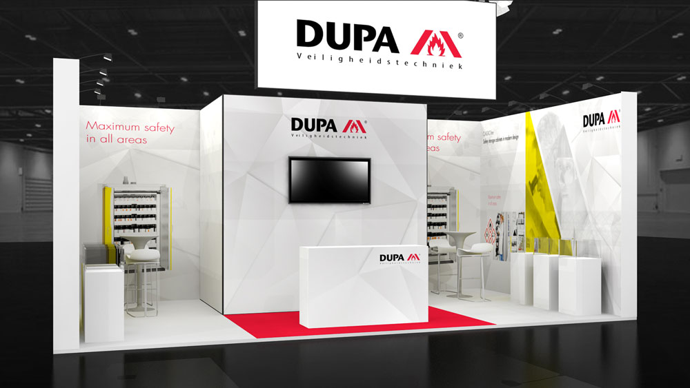Simple Exhibition Stand Design : M row exhibition stands m exhibition stands re eds