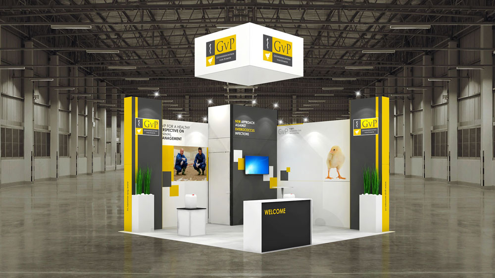 Expo Exhibition Stands In : Exhibition stands m expo