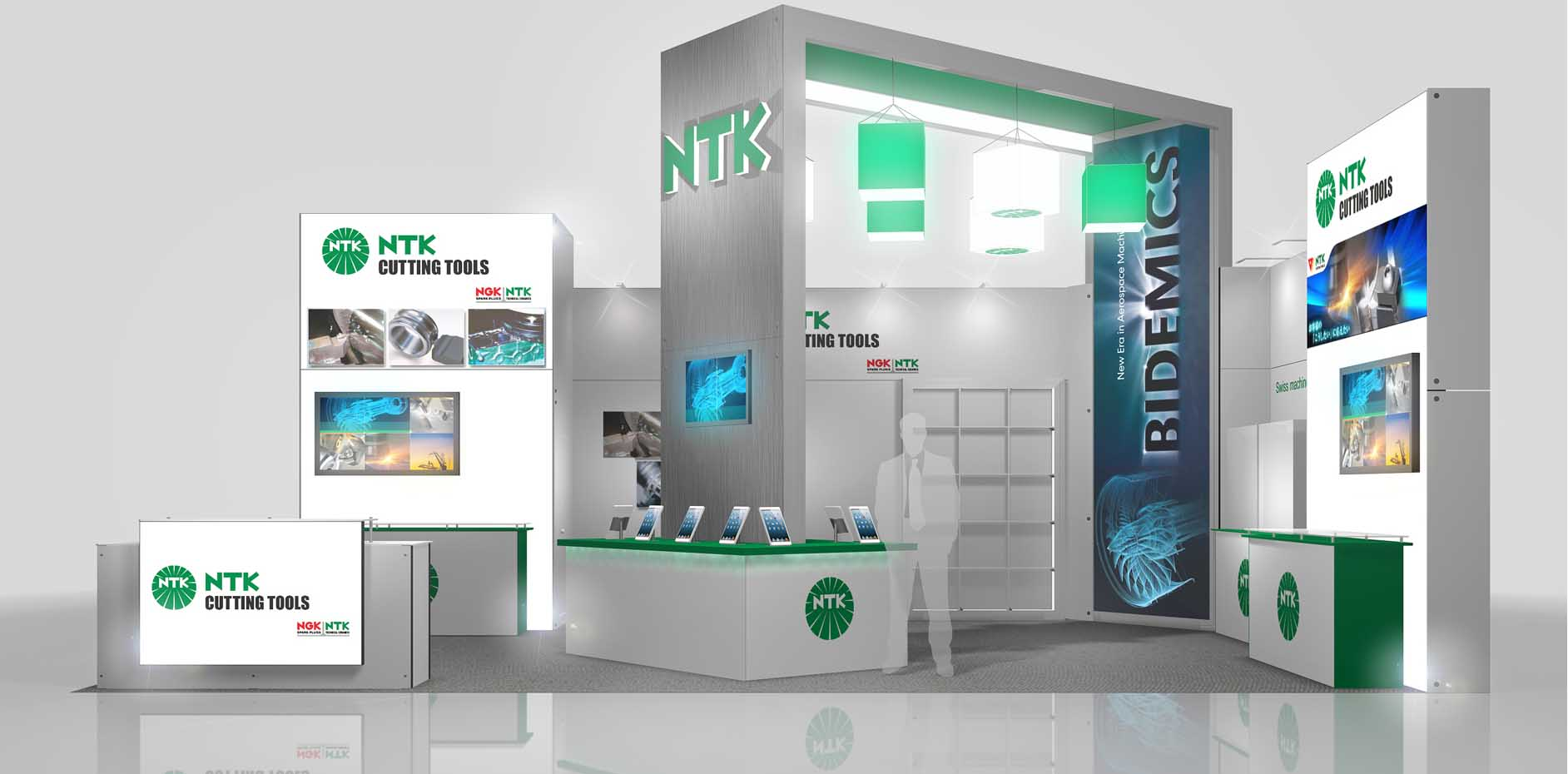 Expo Exhibition Stands Questions : Hire above sq meters exhibition stands by expo display