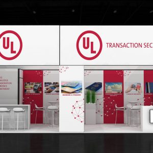 exhibition stand suppliers