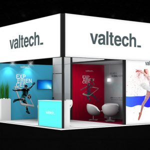 exhibition stands uk