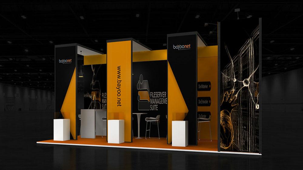 Corner Exhibition Stands Still : M corner exhibition stands m exhibition stands re eds