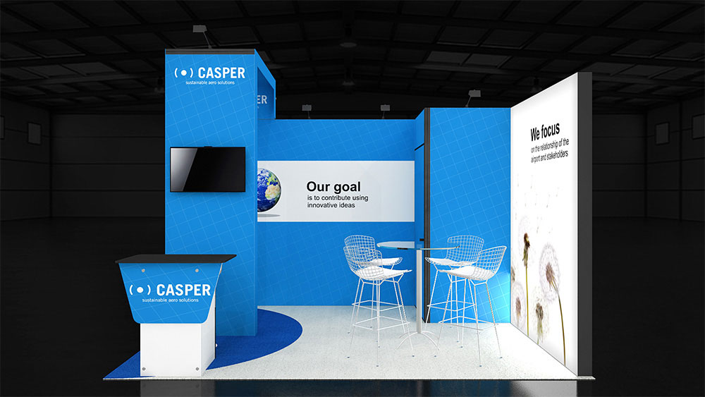 exhibition stands husum wind