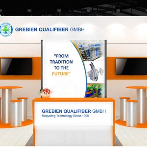 exhibition stands ambiente