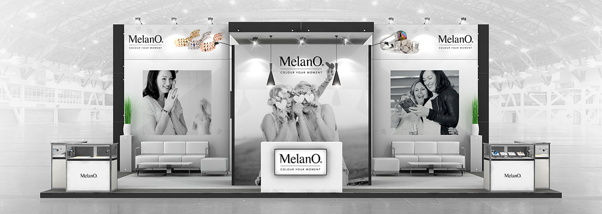 Expo Exhibition Stands : Exhibition stands in frankfurt expo display service
