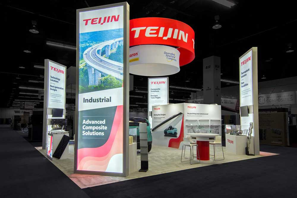 Expo Exhibition Stands In : Exhibition stand design hire and build expo display service