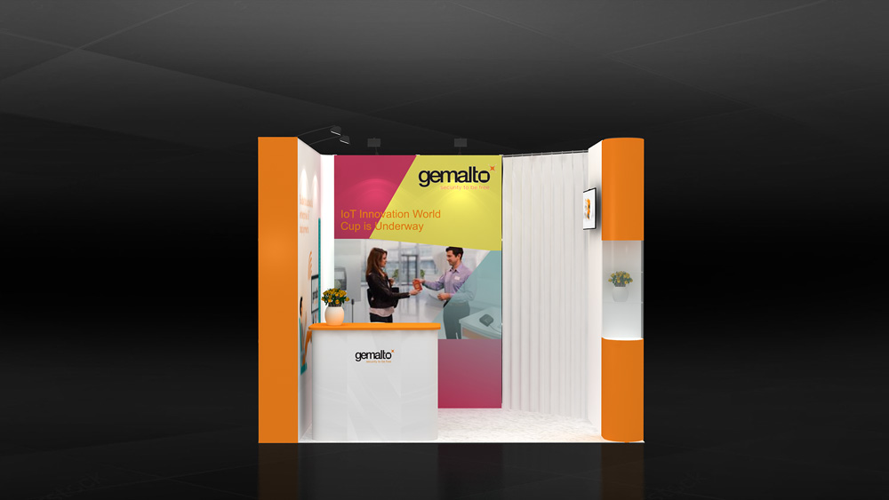 Exhibition Stand Poster Design : M row exhibition stands m exhibition stands re eds
