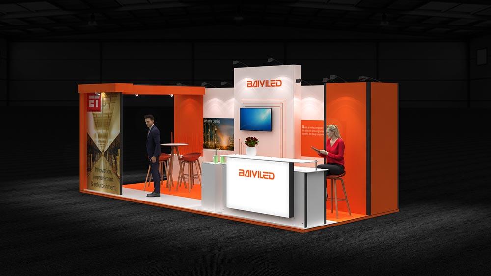 Corner Exhibition Stands Xbox : M two corner exhibition stands m exhibition stands re