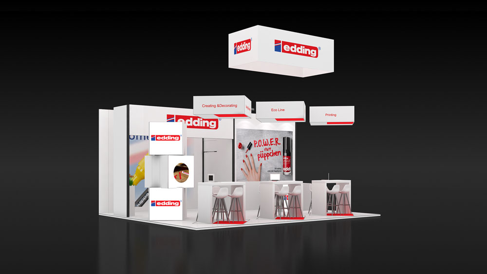Exhibition Stand Design Brief Pdf : M two corner exhibition stands m exhibition stands re