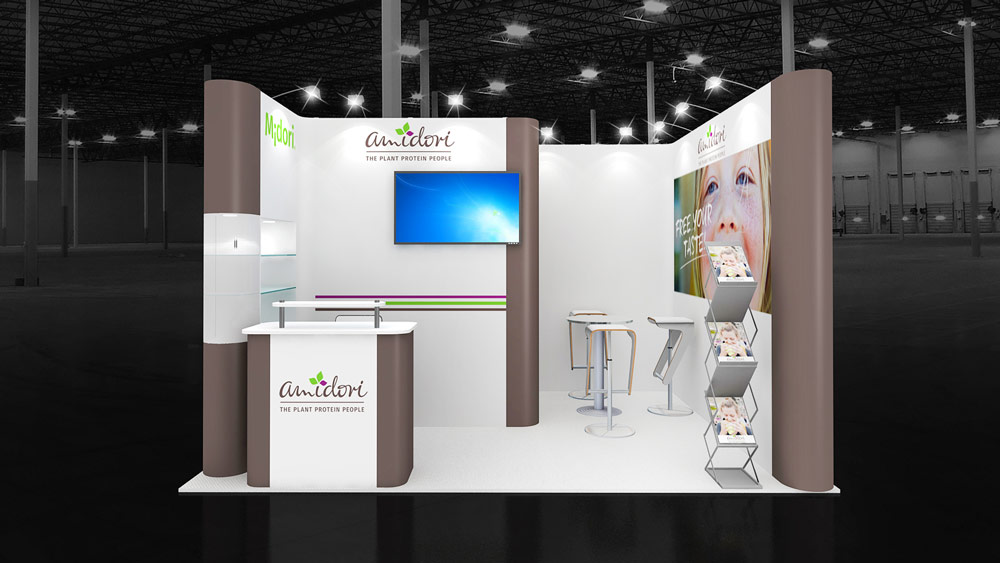 Expo Exhibition Stands Xl : Exhibition stand m exhibition stands expo display service