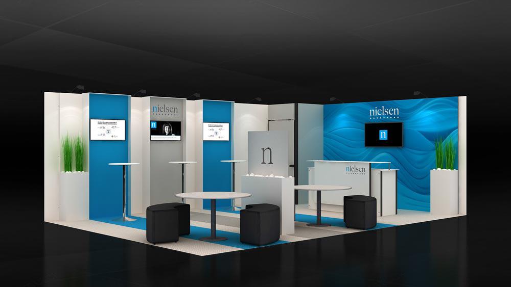 Exhibition Stand Design Pdf : M corner exhibition stands m exhibition stands re eds