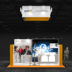 exhibition stand designs