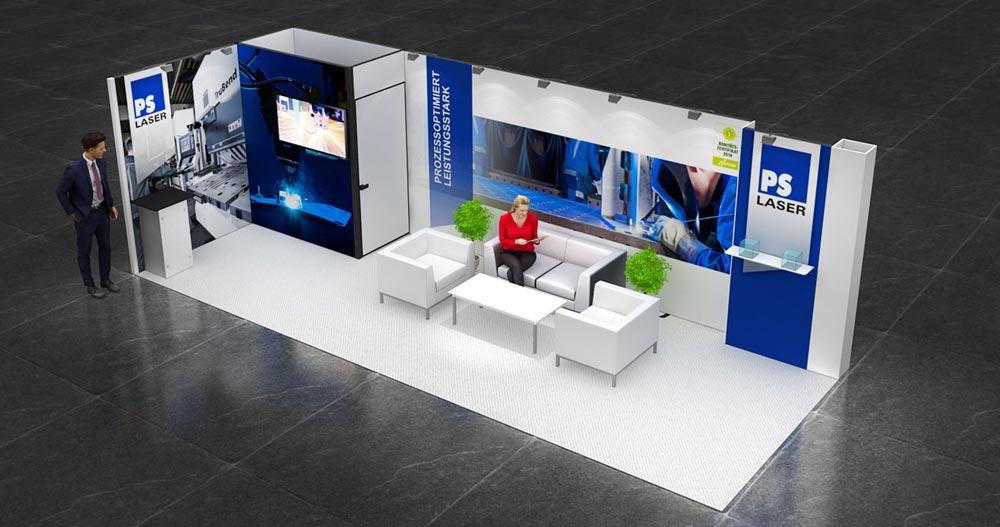 Corner Exhibition Stands Price : M corner exhibition stands m exhibition stands re eds