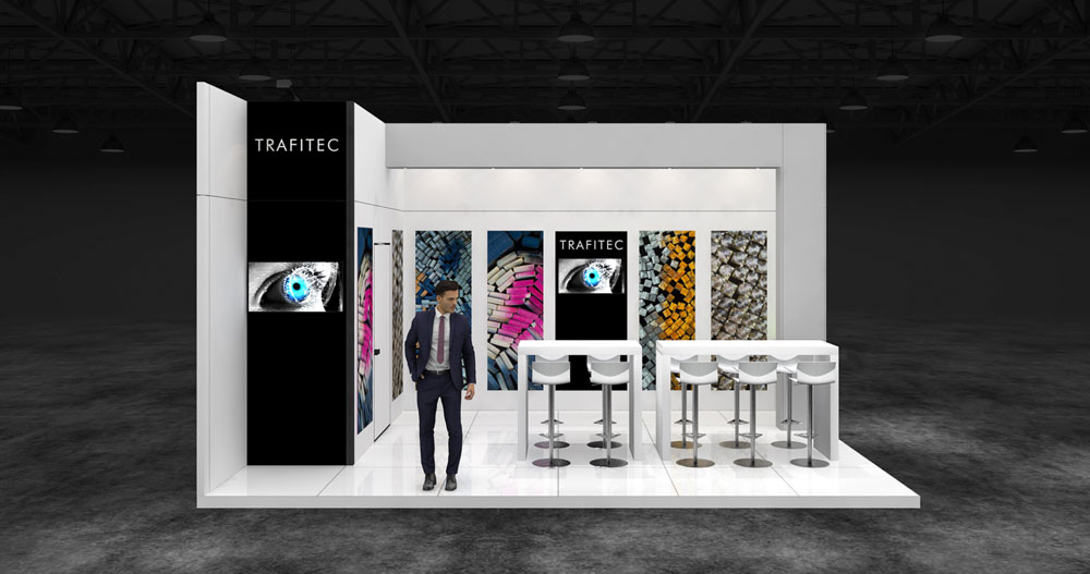 Corner Exhibition Stands Xl : M corner exhibition stands