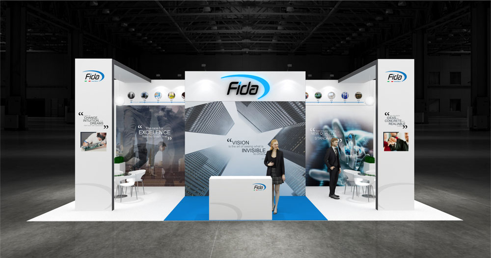 Expo Exhibition Stands Quotes : Gulf print and pack exhibition dubai exhibition stand