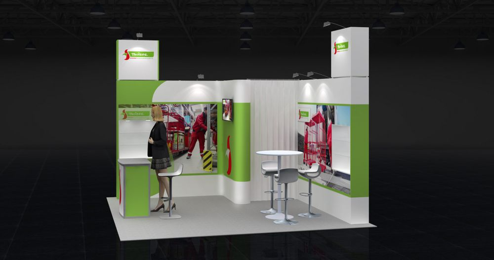 Expo Exhibition Stands Xbox One : M corner exhibition stands m exhibition stands re eds