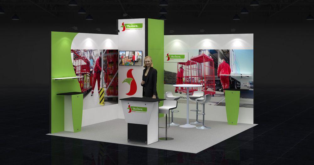 Corner Exhibition Stands Xbox : M corner exhibition stands m exhibition stands re eds