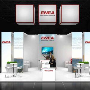 exhibition stands design ideas